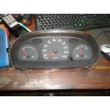 Vendo Tacométro Velocimetro De Hyundai Accent, Año 1998
