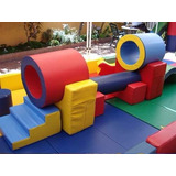 Fabrica De Mini Gym, Gimnasios Para Bebes, Gimnasio Infaltil