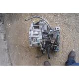 Vendo Transmision De Mazda 3 Automatica Año 2004