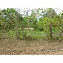 Vendo Lote De Terreno De 3240 M2 Veraguas Arena De Quebro