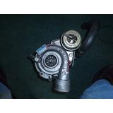 Vendo Turbo De Audi A4, Año 2003, Motor 1.8
