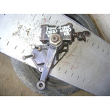 Vendo Caja De Direccion De Kia Ceres Camioncito Mecanica