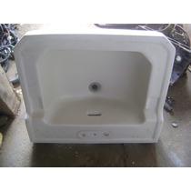 Vendo Lavanos De Casa En Color Blanco