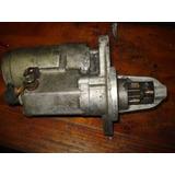 Motor De Arranque De Kia  Camion150