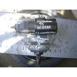 Vendo Caja De Direccion De Nissan Phafinder, Power Steering