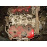 Vendo Motor De Nissan Maxima 3000 6 Cc Del 91