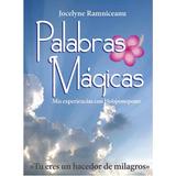 Libro En Pdf Palabras Magicas Completo