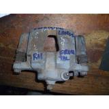 Vendo Caliper  Freno  De Daewoo Lanos 1998, # Dac 48/20 R