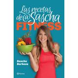 Libro Sasha Fitness +libro Soy Saludable Dra Samar Yorde Pdf