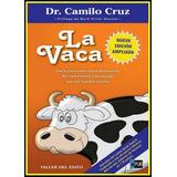 Libros En Español Compra 3  Y Pagas 2.