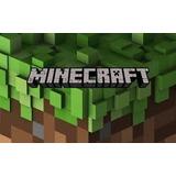 Minecraft En Su Ultima Version + Regalos + Modos Todo En Uno