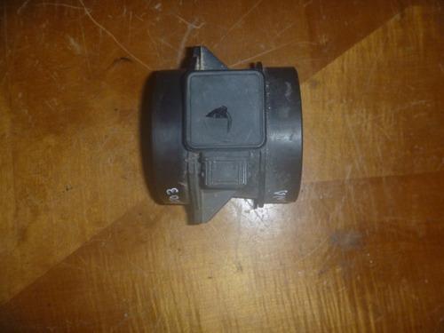 Vendo Sensor De Flujo Aire De Freenlader, # Rf5wk9605
