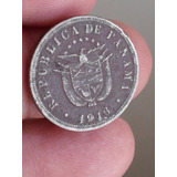 ********   Se Vende Moneda Antigua  *********