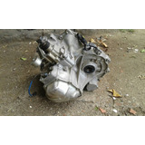 Vendo Transmisión De Chevrolet Spark De Cambio Año 2012