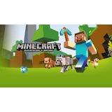 Minecraft 2016 Para Pc, Xbox Y Ps