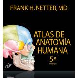 Anatomia Humana En Pdf