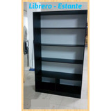 Librero/estante