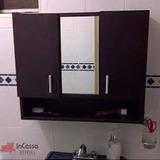 Muebles Para Baño Modernos.