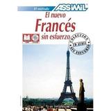 Assimil El Nuevo Frances Sin Esfuerzo Pdf + Audios Envgratis