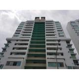 Apartamento En Venta En Edison Park El Mare18-8126 Hel**