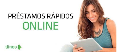 Restamos Creditos Dinero Rapido Y Urgente +22960828502