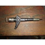 Vendo Inyector De Nissan Navarra, Diesel, # 16600 Eb70a
