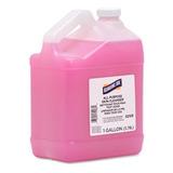 Galon De Gel Antibacterial Importado Manos