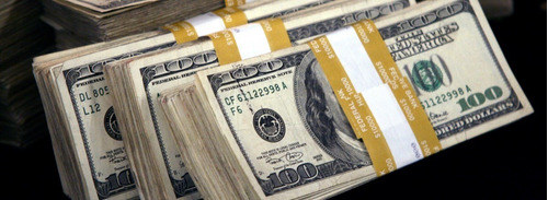 Préstamos Dineros Rápidos Todos Whatsapp:+593998791598