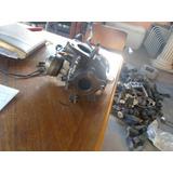 Vendo Turbo De Ford Ranger, # Vj38 1009, Para 3.0l/2.5l