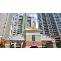 Se Vende Apartamento En Costa Del Este 17-2151 **hh**