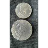 Monedas De Colccion