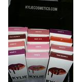 Kylie Kit Al Por Mayor