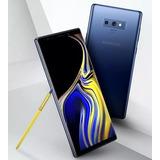 Samsung Galaxy Note 9 128 Gb