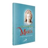 Senderos De Paz Con María