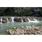 Beautiful Property Of 7 Hectares In Rio Hato, Anton  $630,0