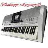 Yamaha Psr-s900 Keyboard 61 Keyboard