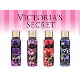 Splash Y Cremas Victoria Secret 100% Originales