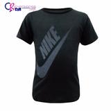 Sweters Niño adidas Nike Jordan