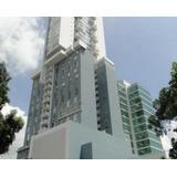 Se Alquila Apartamento San Francisco Cl197594