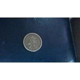 Moneda De 1$ U.s.a