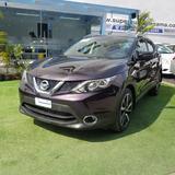 Nissan Qashqai 2015 $ 13500