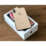 iPhone Xs Max 64gb /512gb