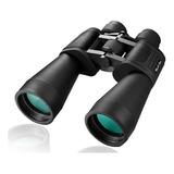 Binoculares Profesionales Maxusee 12x60 Hd