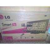 Smart Tv Lg 32,40,55,65