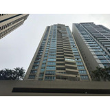 Vendo Apartamento En Ph Sol Marina, Marbella 18-4858**gg**