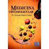 Medicina Ortomolecular  (pdf)