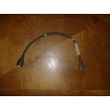 Vendo Cable De Bujia De Kia, # K K137 18 150a