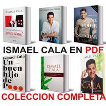 Ismael Cala - 6 Ebook