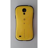 Forro Goma Protector Para Samsung J1