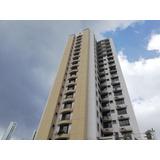 Vendo Apartamento En Ph Luna Del Mar, Coco Del Mar 19-7970